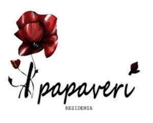 logopapaveri2